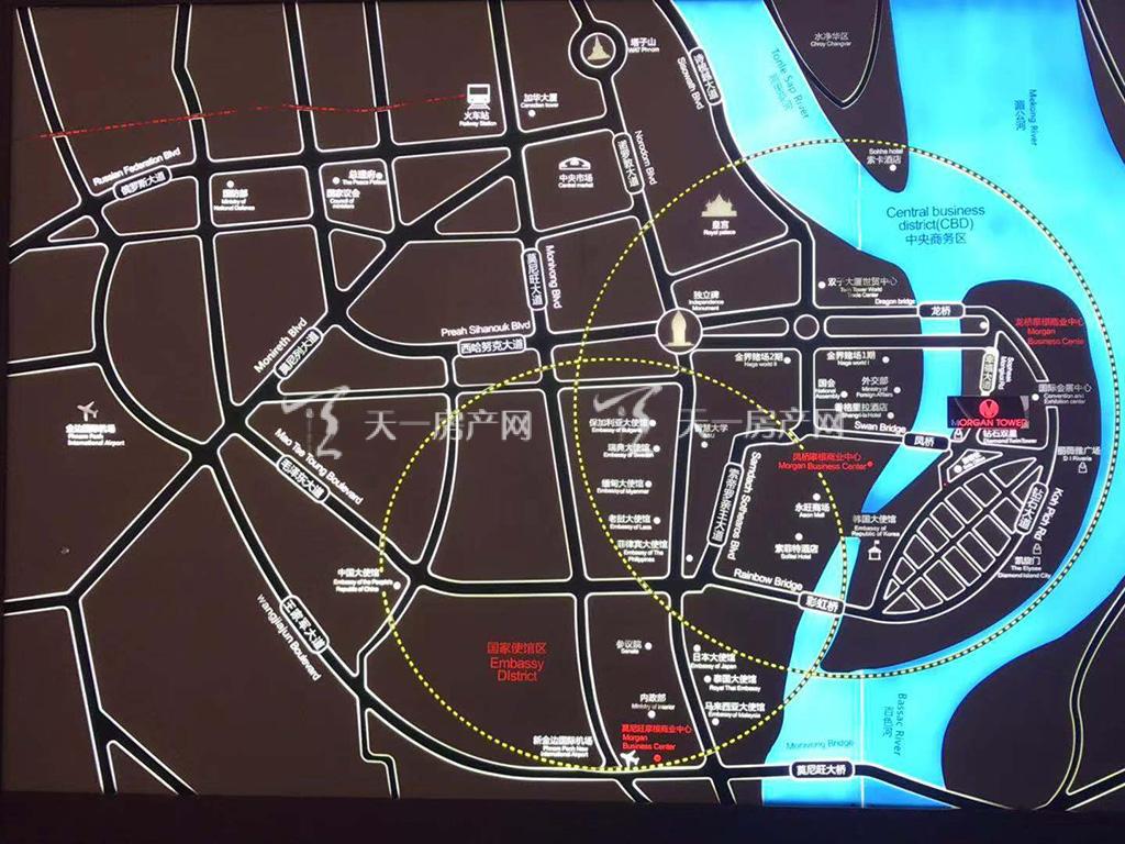 摩根大厦周边区位图.jpg