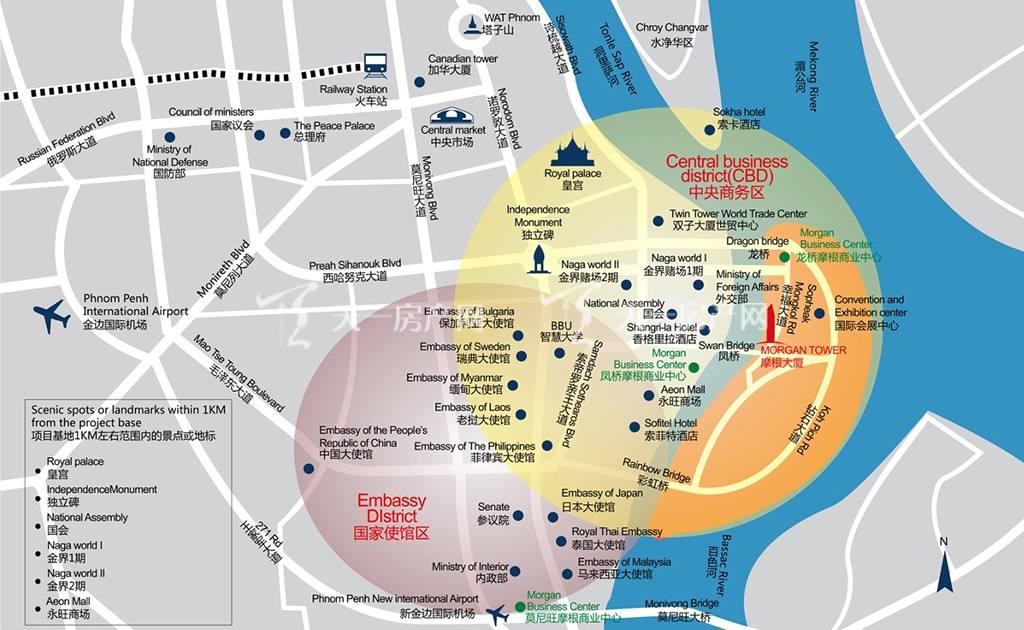 摩根大厦交通图.jpg