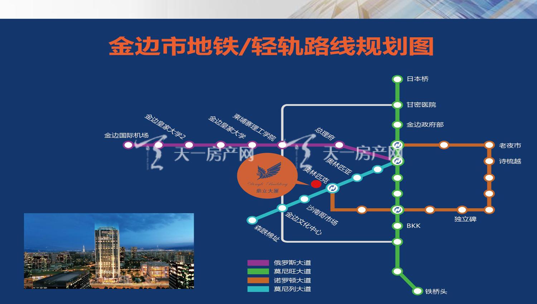 鼎立大厦规划图.png