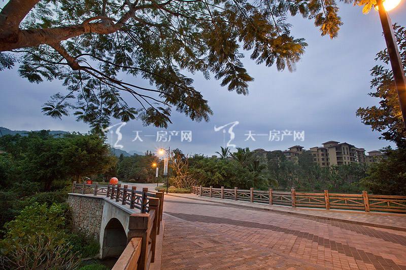 石梅山庄-实景图32.jpg