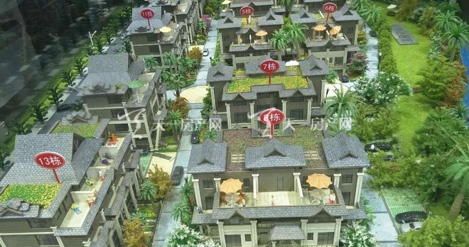 南溪别院实景图 (3).png