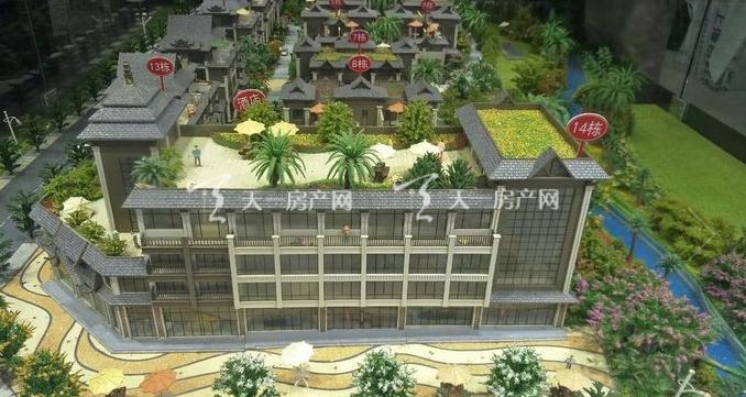 南溪别院实景图 (1).png