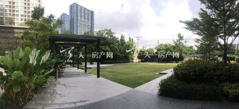 曼谷月盈新苑 實景圖 (4).jpg