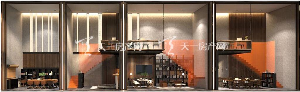 曼谷奥斯卡公寓 效果图 (10).jpg