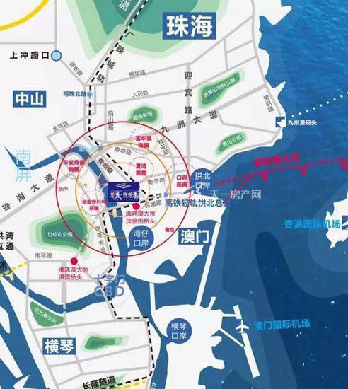 龙光玖龙湾交通图 (2).jpg