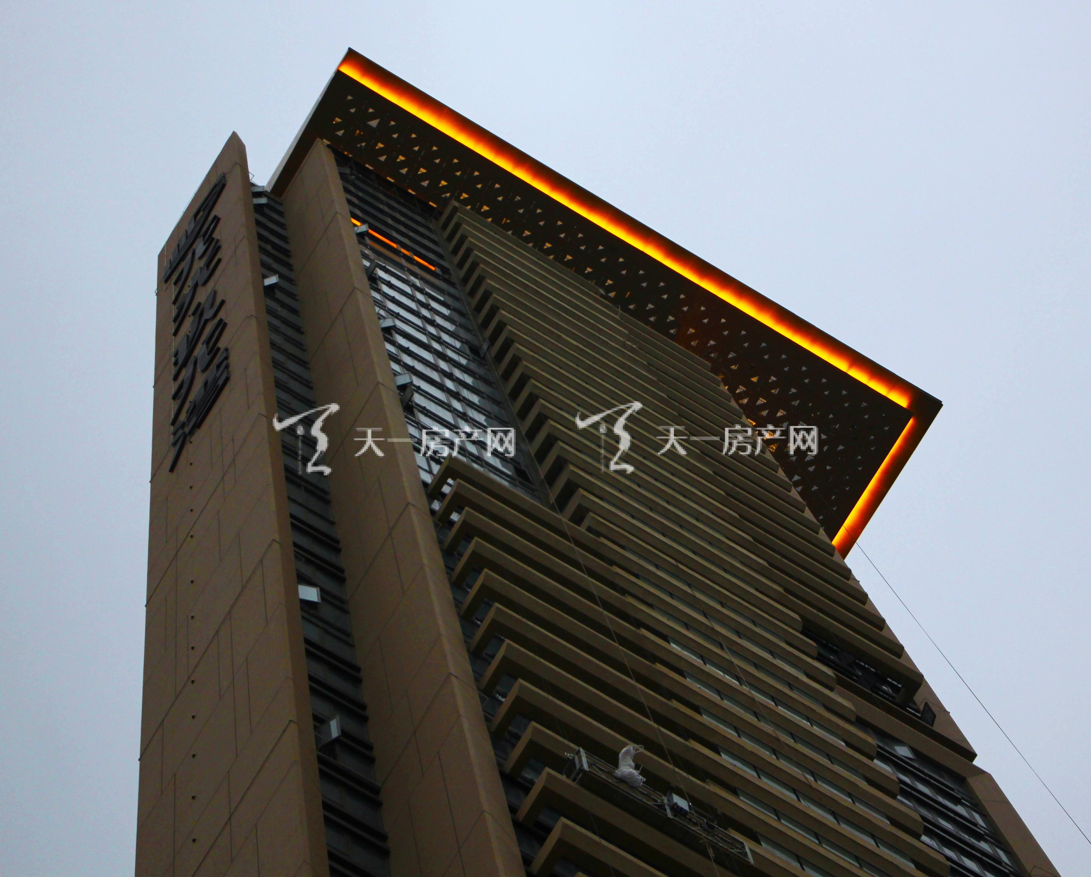 龙光玖龙湾实景图 (7).jpg