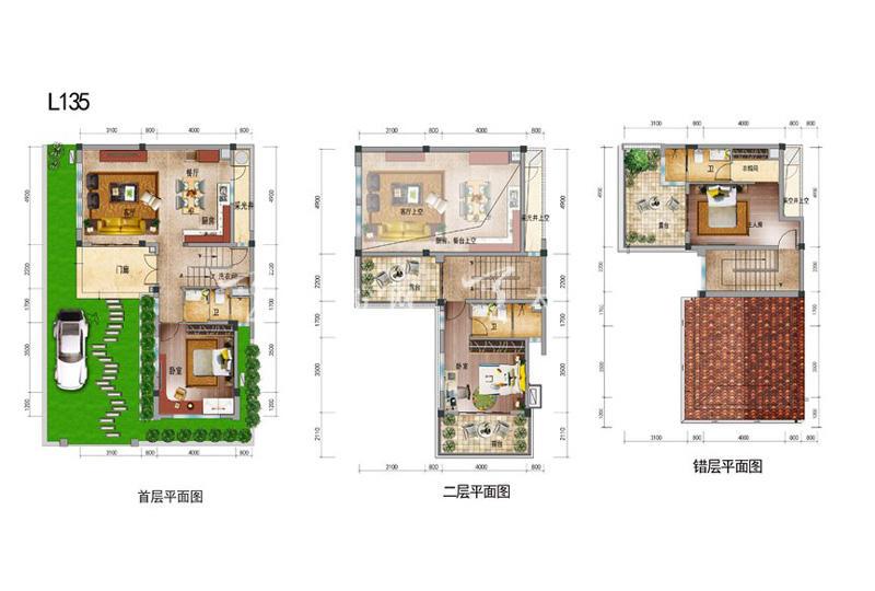 3室2厅1厨3卫145.22㎡.jpg
