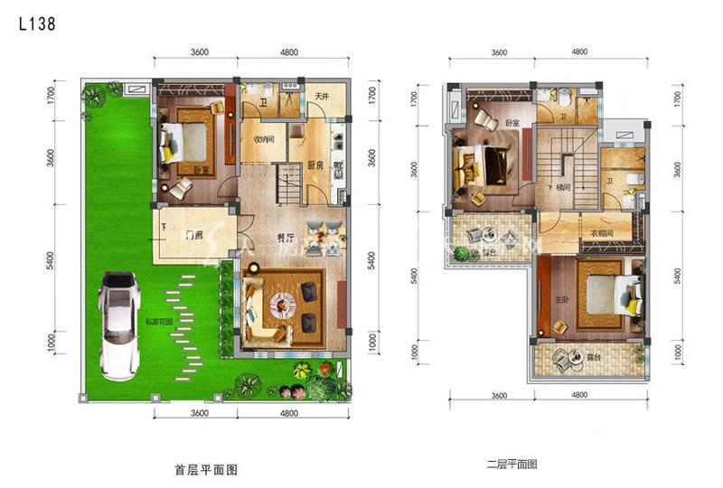 3室2厅1厨3卫145.51㎡.jpg