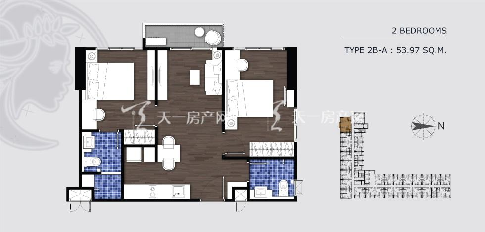 2B-A兩室兩衛 54㎡.jpg