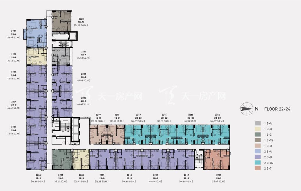 樓房示意圖.jpg