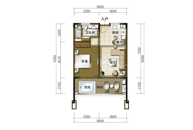 A3-1房1厅1厨1卫-65.05㎡.jpg