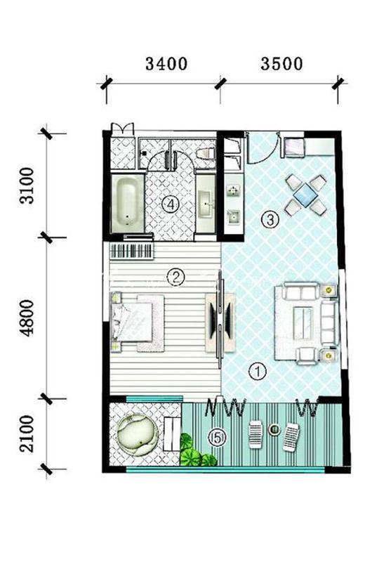 SA3栋-C-1房2厅1厨1卫-94.08㎡.jpg