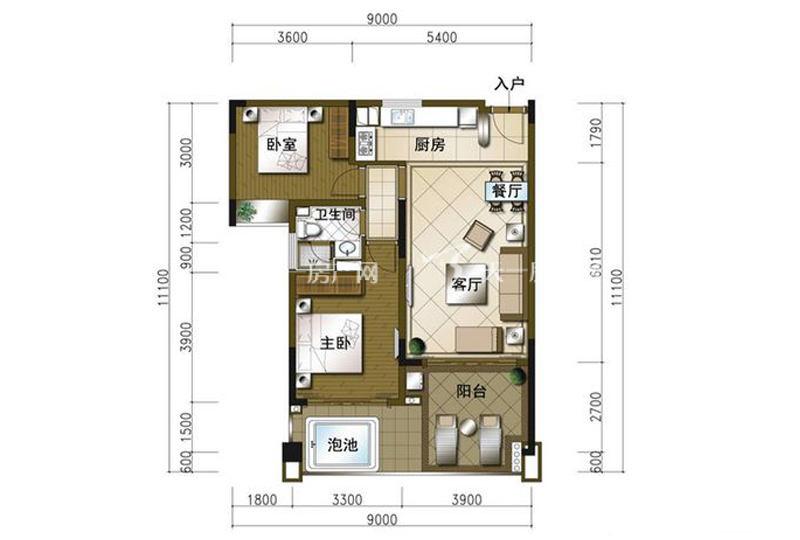 A2-2房1厅1厨1卫-87.42㎡.jpg