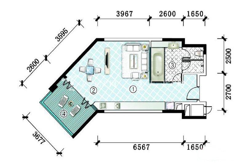 SA3栋-D-1房0厅0厨1卫-79.31㎡.jpg