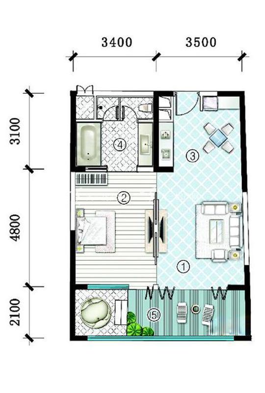 SA3型C-1房2厅0厨1卫-94.08㎡.jpg