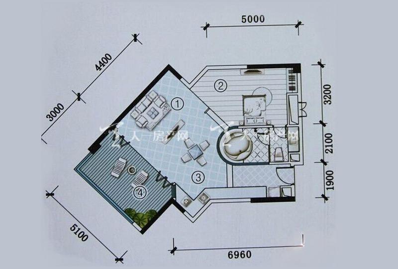 SA5栋-E-1房1厅1厨1卫-97.00㎡.jpg