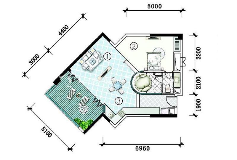 SA3-E-1房1厅0厨1卫-97.71㎡.jpg
