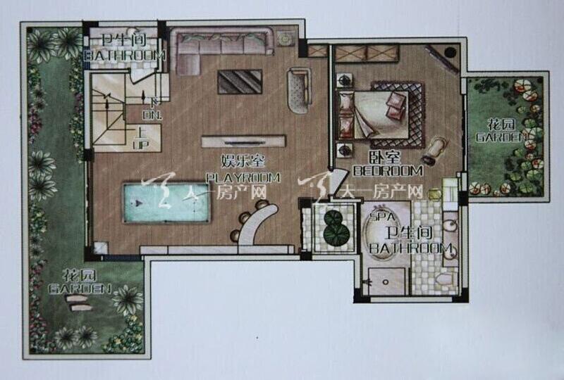 泰式A型-2房1厅1厨2卫-105.53㎡.jpg