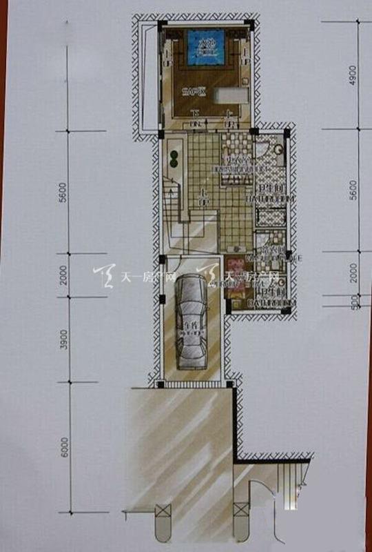 D2型-3房0厅0厨2卫-90.51㎡.jpg